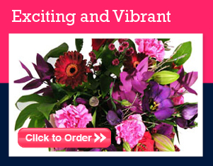 Read Latest Florist Reviews
